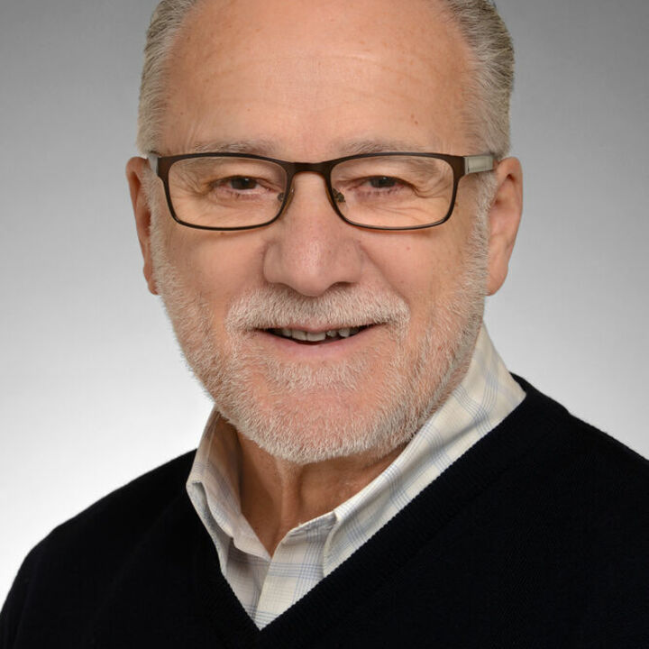 Erwin Schuler